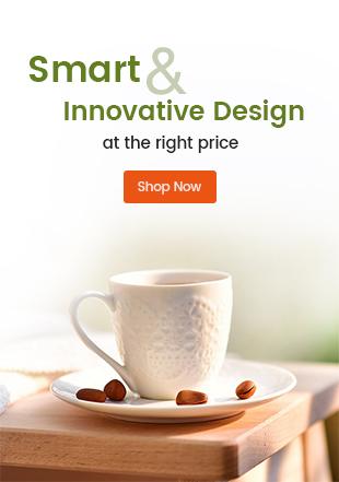 Lesso Home | Furniture, Home Decor, Lights, Supplier