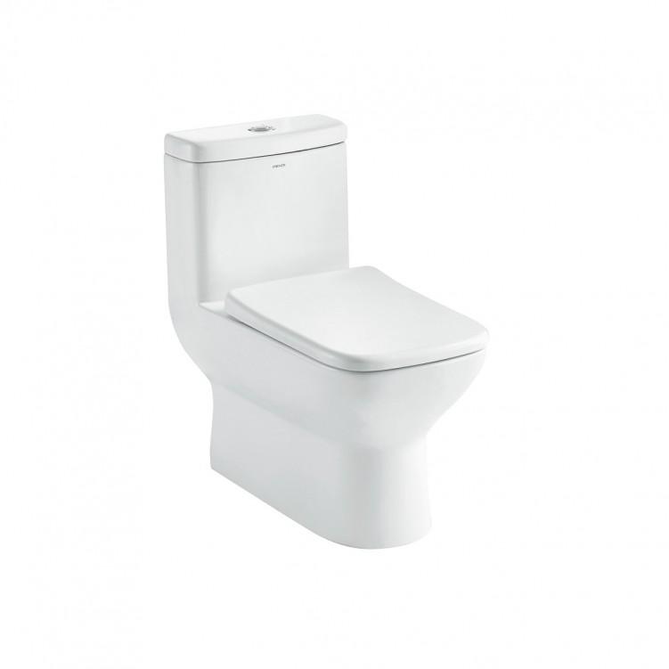 FAENZA FB16109  One-piece Toilet