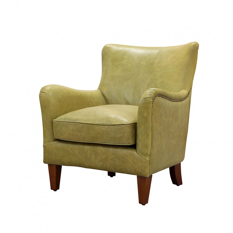 Incredible Lesso Home 2 Seater Sleeper Sofa Green Leather Beatyapartments Chair Design Images Beatyapartmentscom