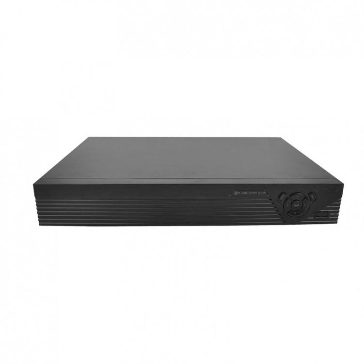 NVR 16CH Wifi HD Network Video Host N160