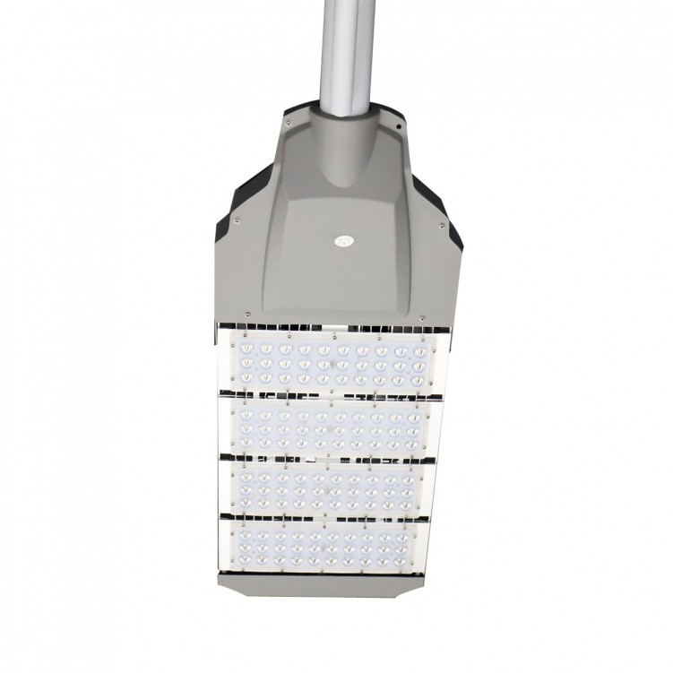 100W Louis Light Street Lamp