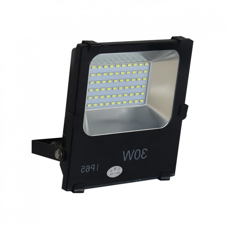 2018 Outdoor Waterproof 30W LED Flood Light