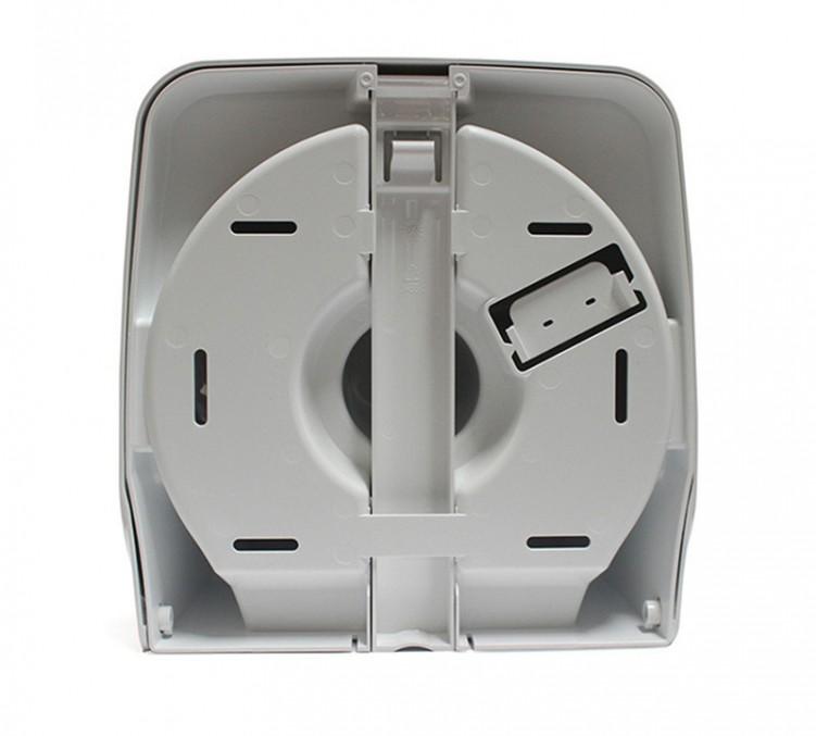 Jumbo Roll Toilet Paper Dispenser Tissue Box
