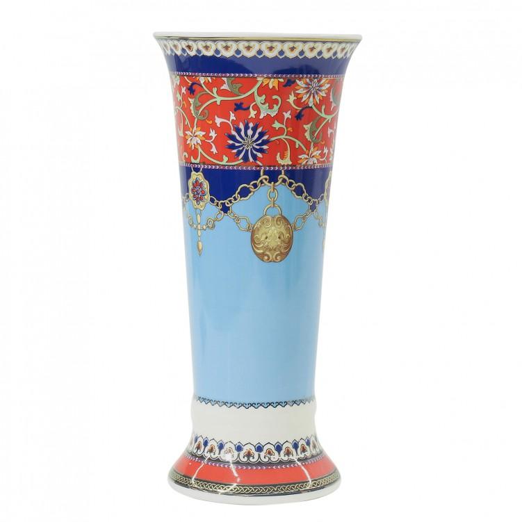 Grand Banquet Flower Vase