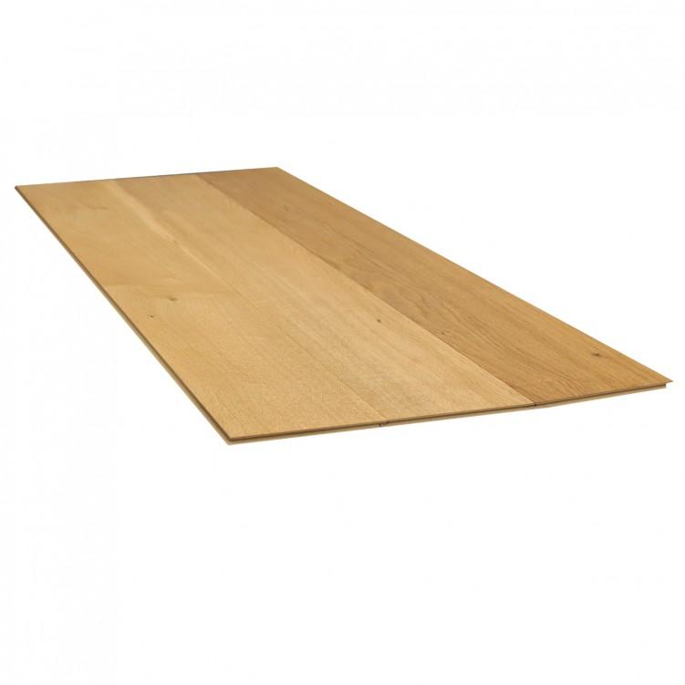 Engineered Oak Flooring Amber