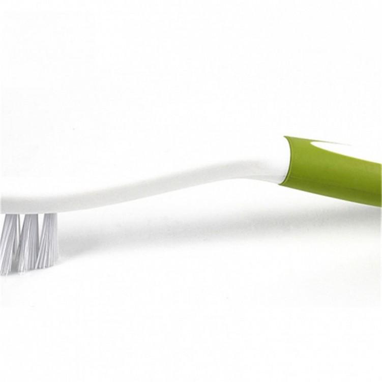 Plastic Household Scrub Tile Brush