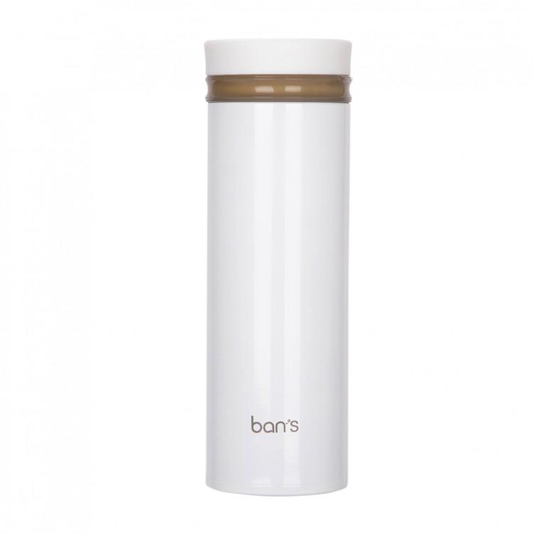 BMG-SL Vacuum Bottle 300ML