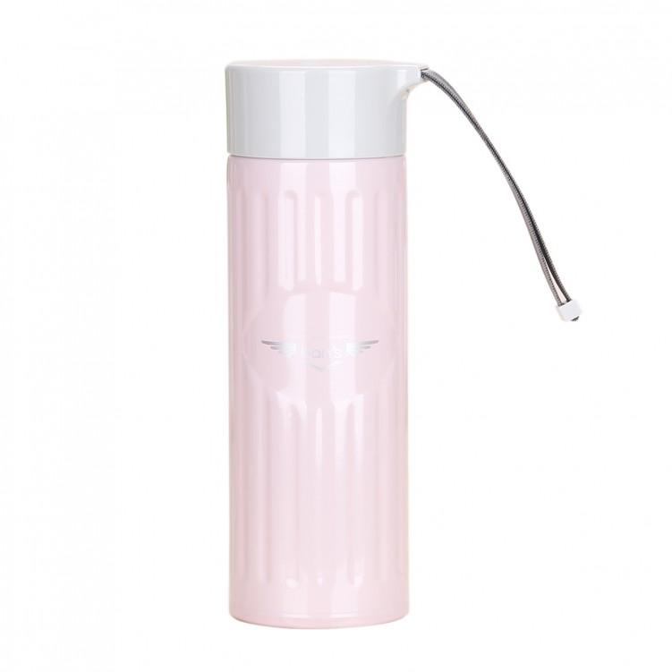 BMX-SL Vacuum Bottle