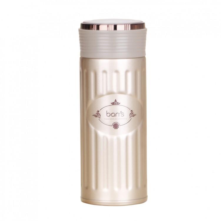 BMZ-SL Vacuum Bottle