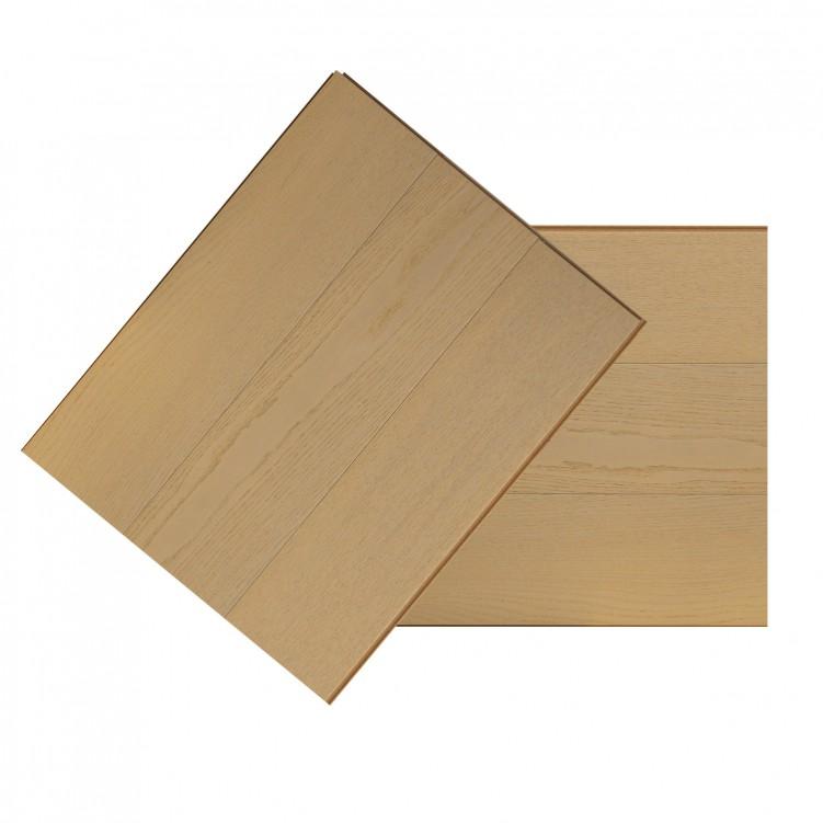 Engineered Oak Flooring Beige-2510
