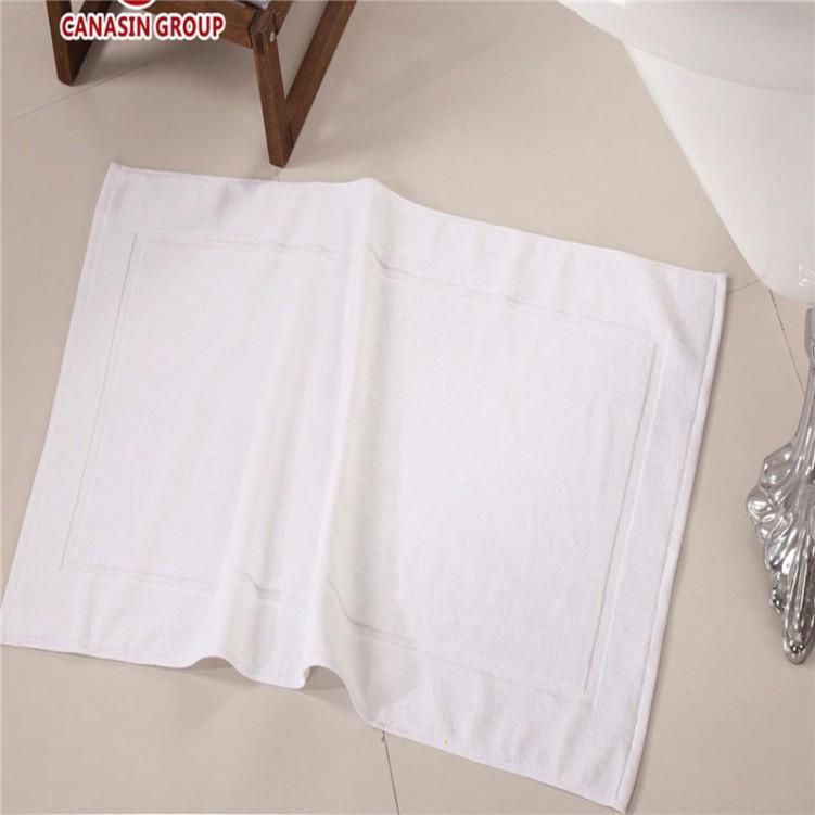 Anti-skidding Towel Ground Mat