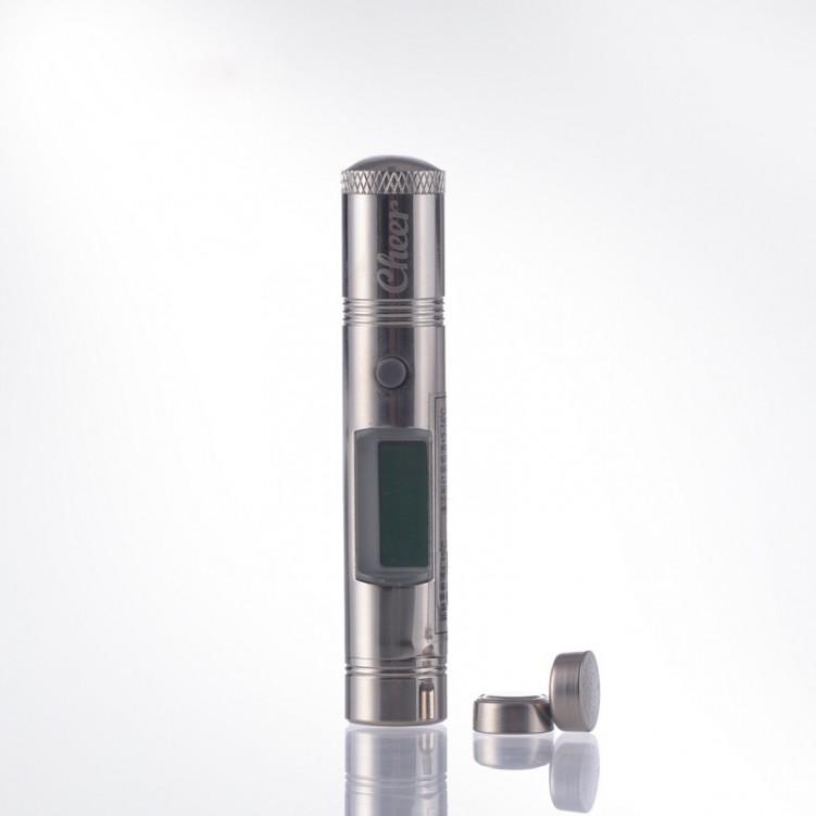 Wine Digital Thermometer