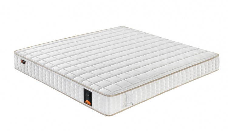 Top Spring Mattress 1800*2000*230mm