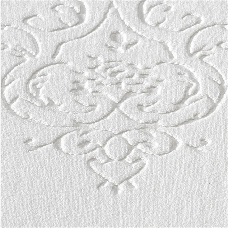 Independent Spring Mattress 1800*2000*230mm