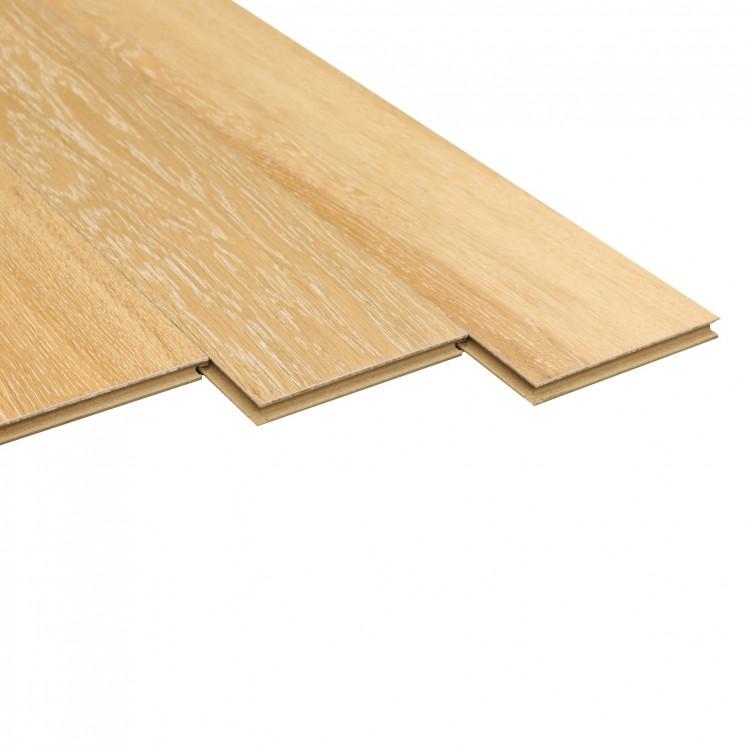 Engineered Oak Flooring EO-334