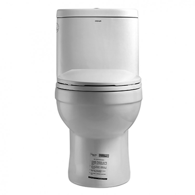 FAENZA FB1682  One-piece Toilet