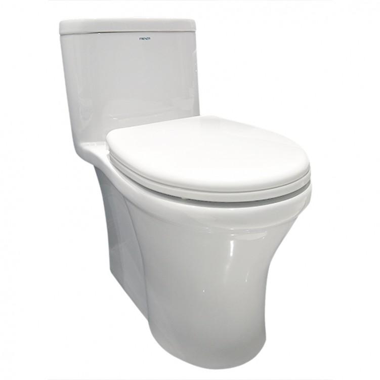 FAENZA FB1698  One-piece Toilet