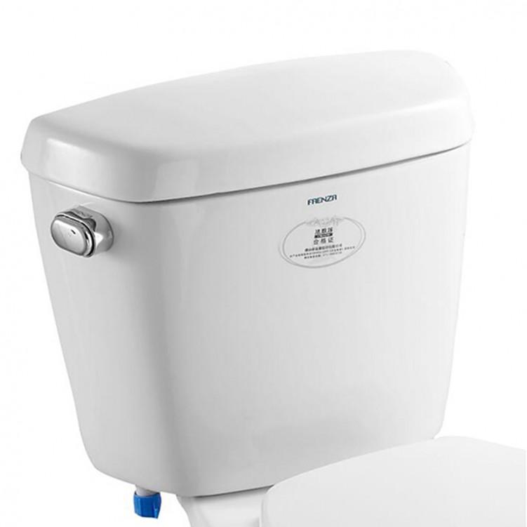 FAENZA FB2601 Two-piece Toilet