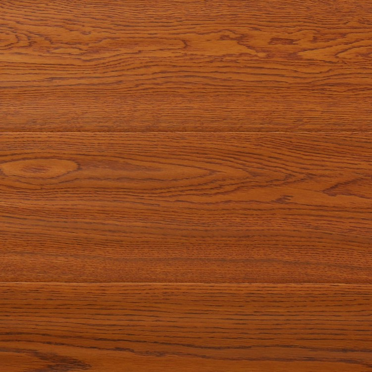 Engineered Oak Flooring FG05-3