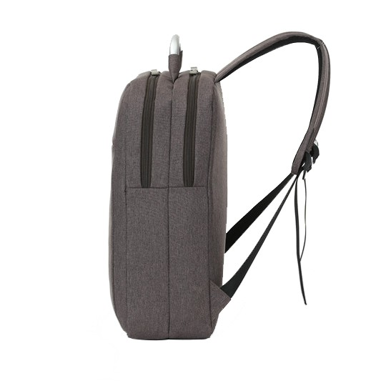 Waterproof Nylon Travel Backpack GS07-BJ/T