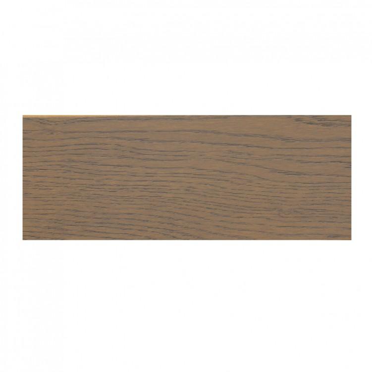 Engineered Oak Flooring Grey-2512