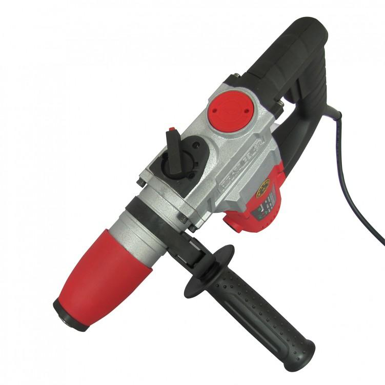 900W 26mm Rotary Hammer