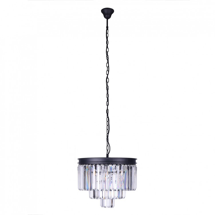 High Quality New Crystal Pendant Light