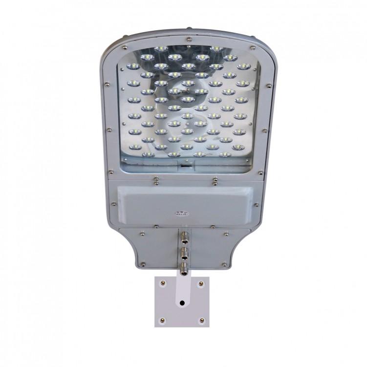 LED 60W of Washing Board Shape Outdoor Street Lamp