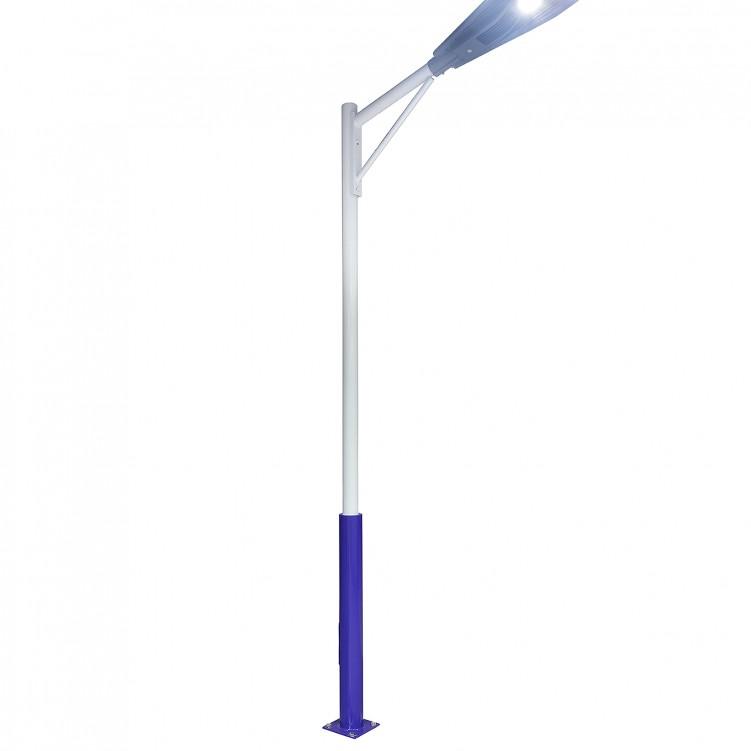 Three Meter Transverse Lamp Post