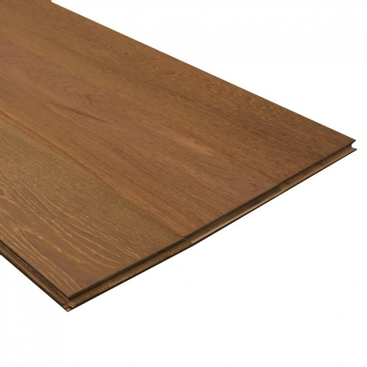 Engineered Oak Flooring JT001