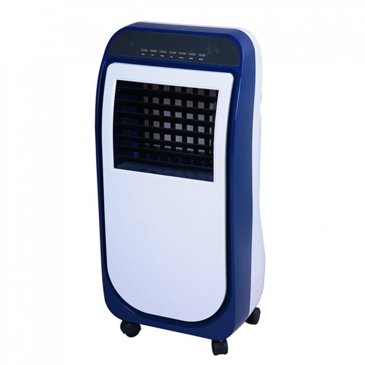 7L Remote control Evaporative Air Cooler