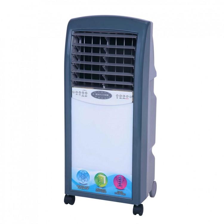 9L New Design Portable Evaporative Air Cooler Noiseless
