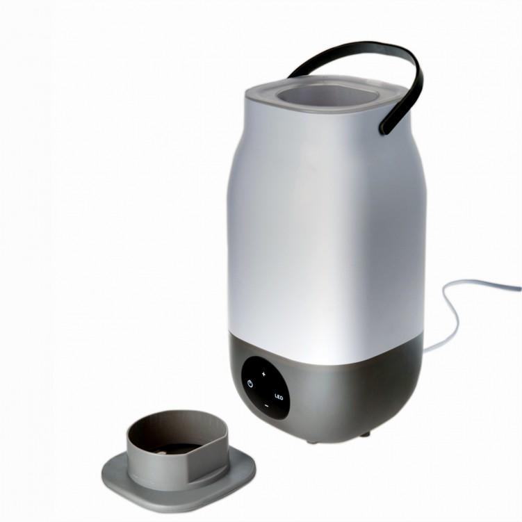 Kettle Style Humidifier 2L 20.5*20.5*37cm
