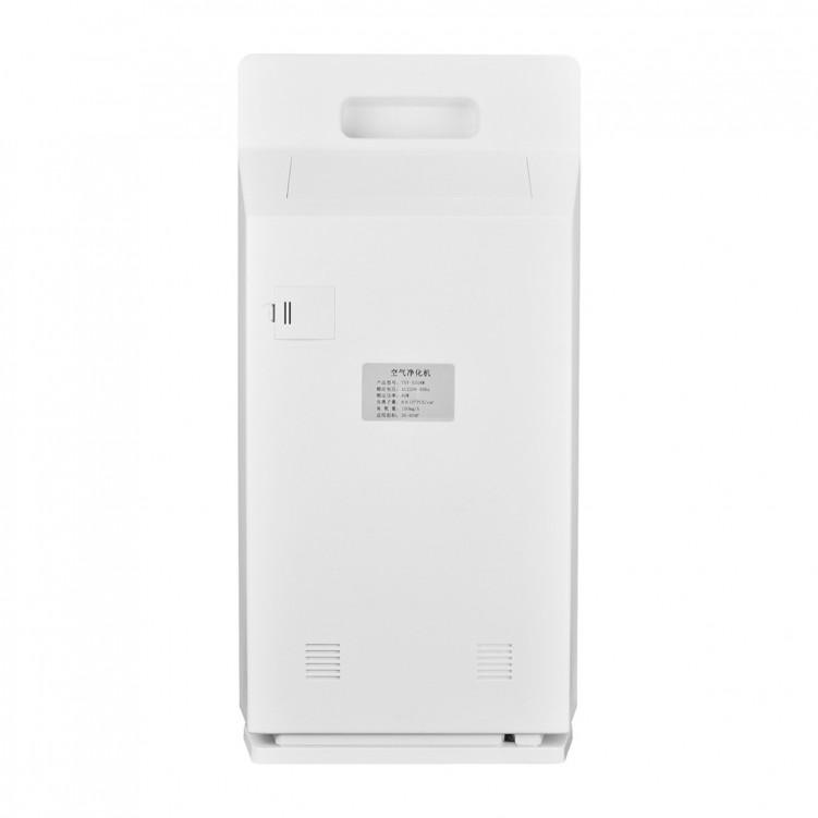 Portable Household HEPA Air Purifier for Fresh Air