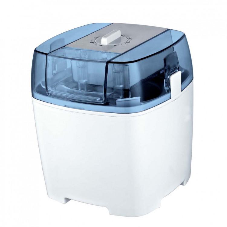 Mini Slush Icecream Maker Machine