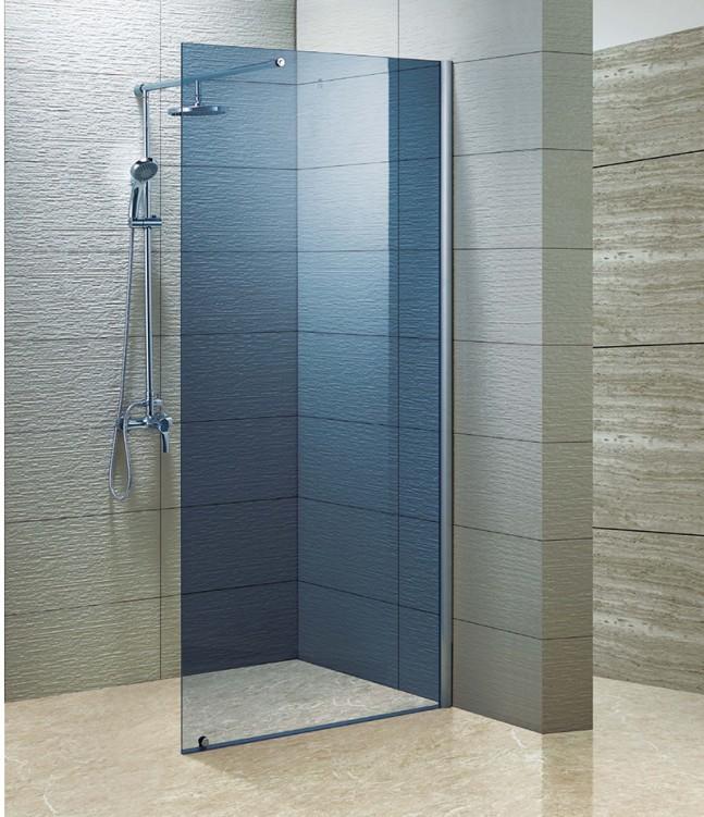 Source Now Small Bathroom Shower Panels, Bathroom Shower Panels