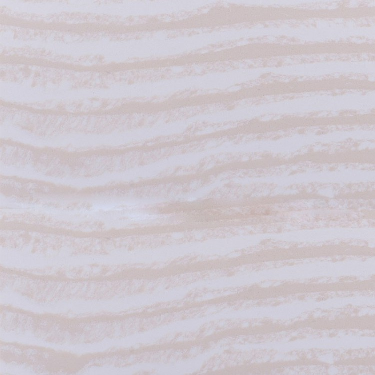 LESSO  Quartz Calacatta and Pattern Series