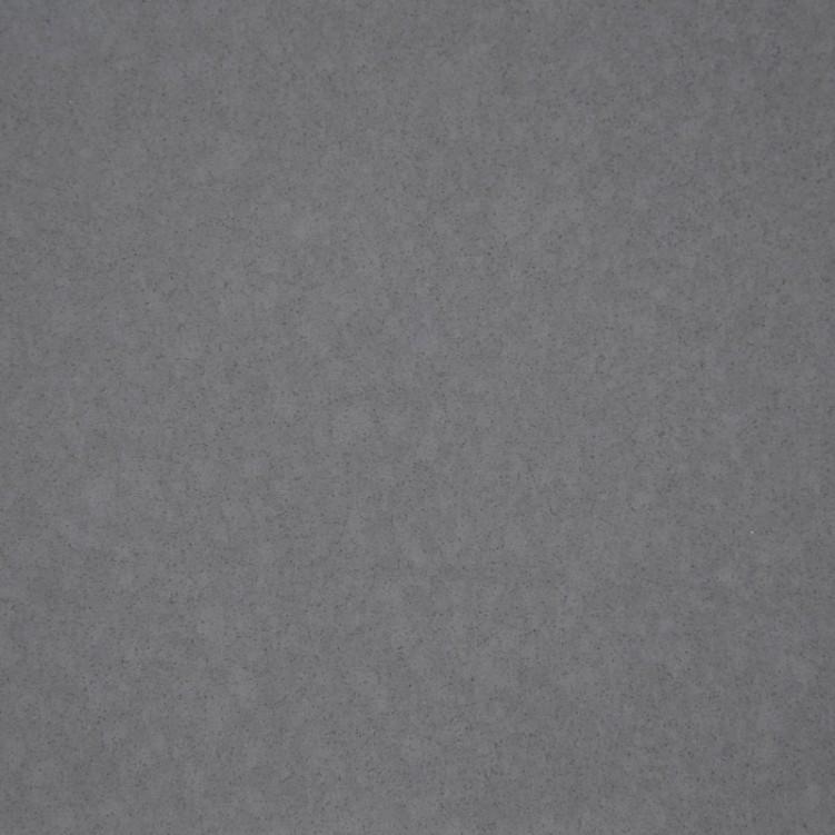 LESSO  Quartz Texture series