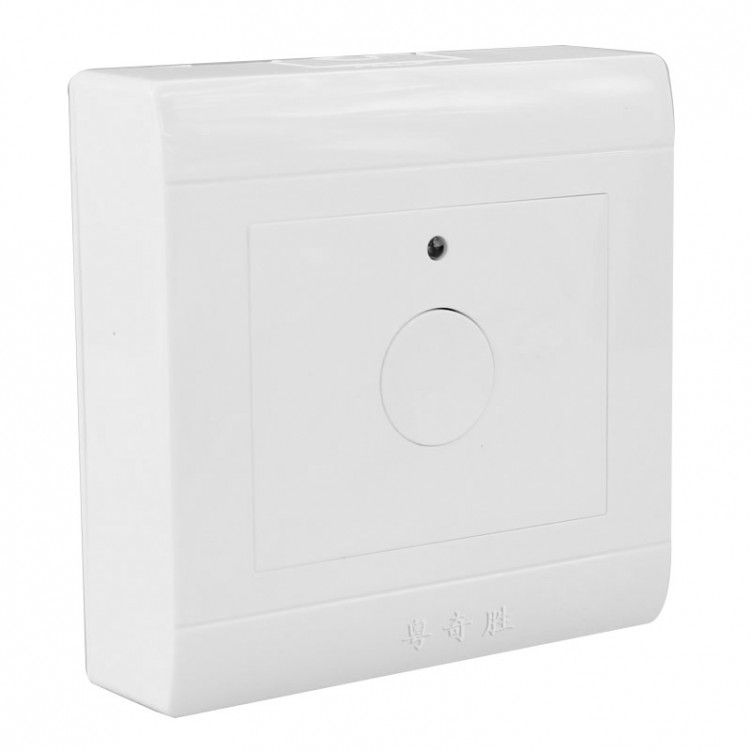 60W Touch Delay Switch