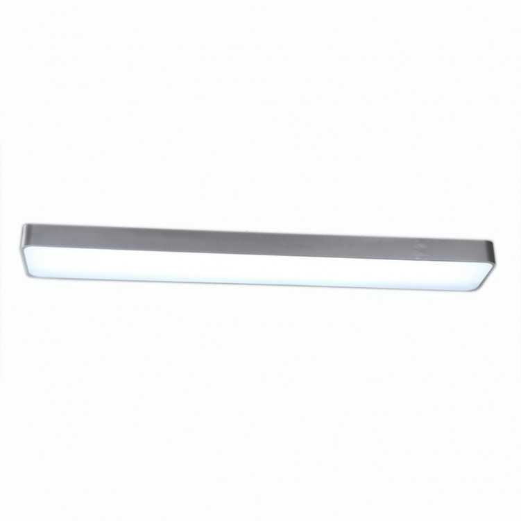 Iron Surface Mounted Modern LED Ceiling Lamp