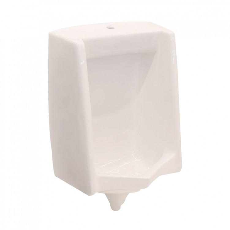 Wall-Hung Urinal for Male