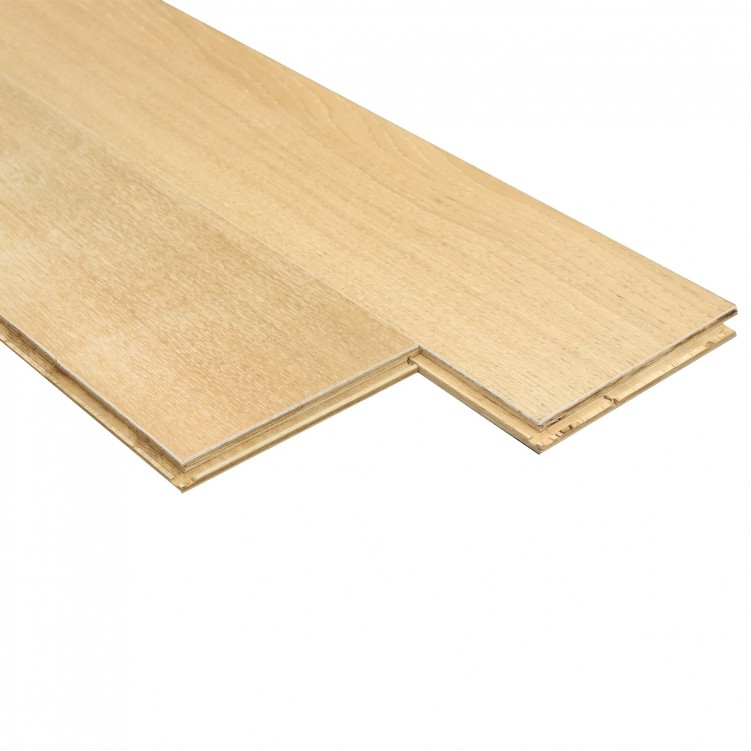 Engineered Oak Flooring OS02-3A