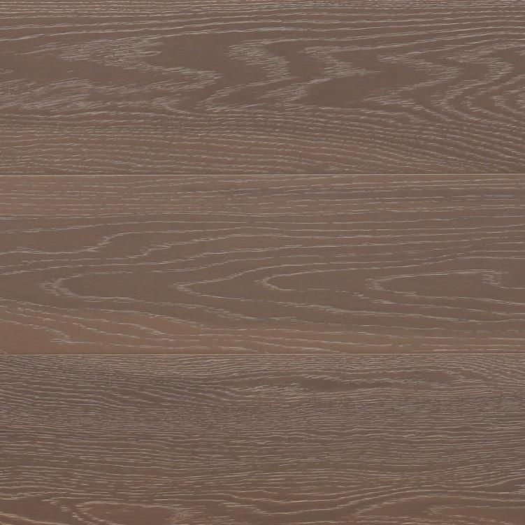Engineered Oak Flooring OS02-4A