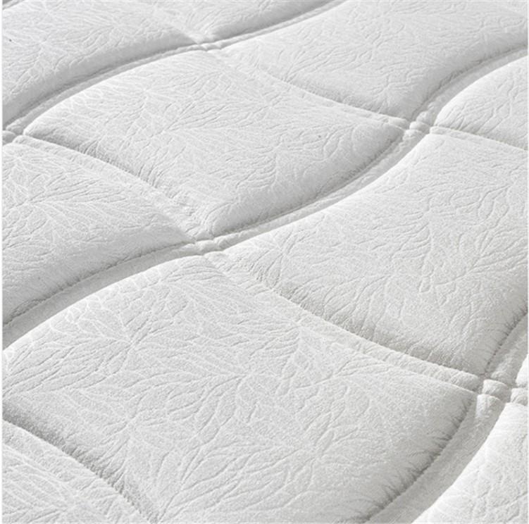 Natural Latex Sheet Mattress 1800*2000*100mm