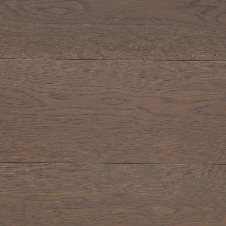 Engineered Oak Flooring SC-009