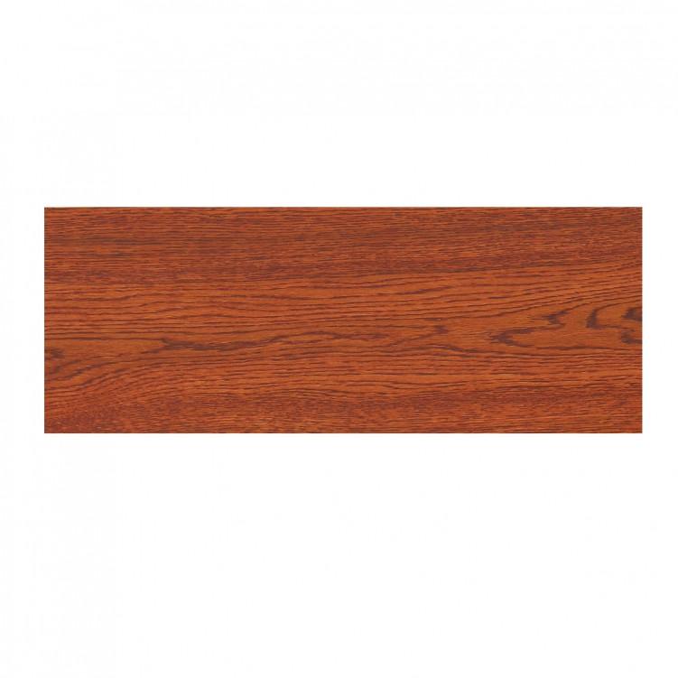 Engineered Oak Flooring SC-12102