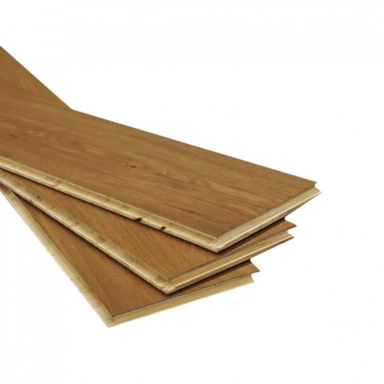 Engineered Oak Flooring SC-13212