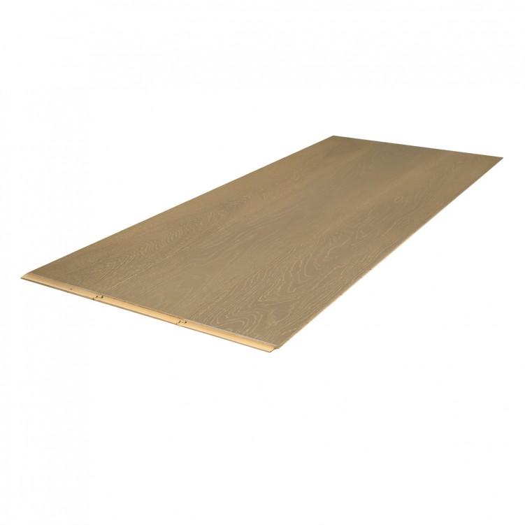 Engineered Oak Flooring SC-6173