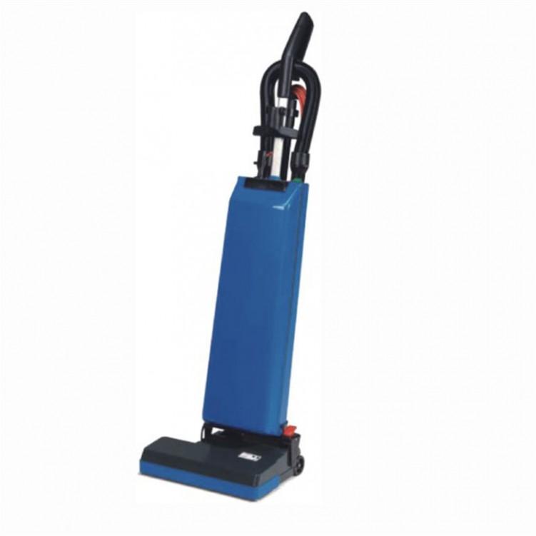 Vertical Vacuum Cleaner