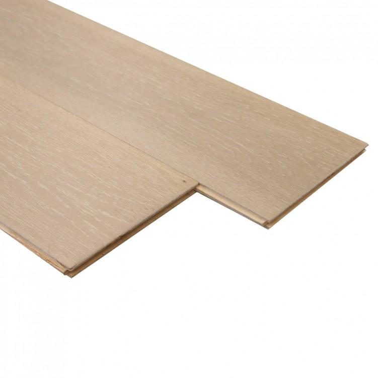 Engineered Oak Flooring SL-003
